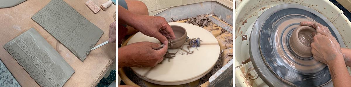 potteryweb1.jpg