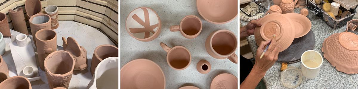 potteryweb2.jpg