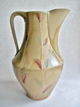 Dottie Pottery