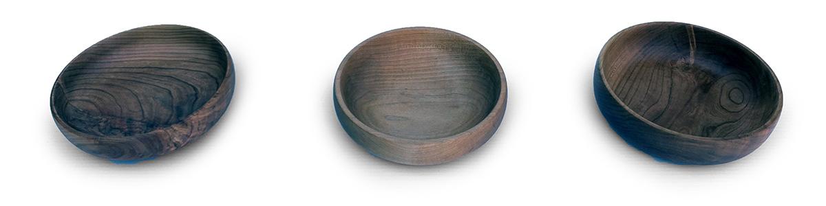 woodweb1.jpg